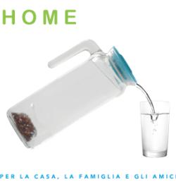 homenormale