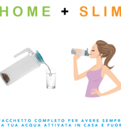 home+slimnorm